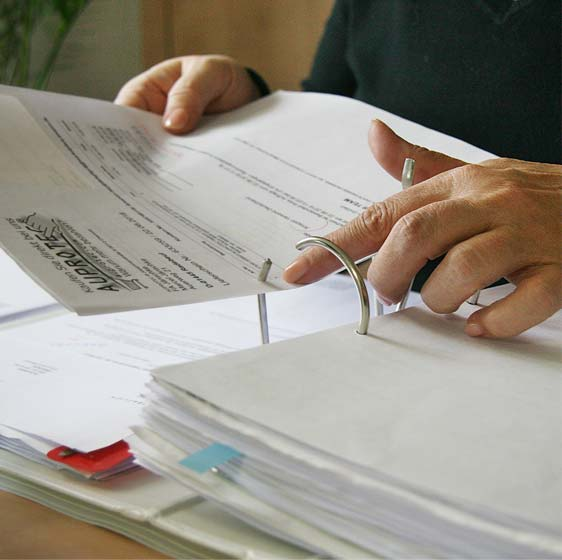 steuerberater-hilfe