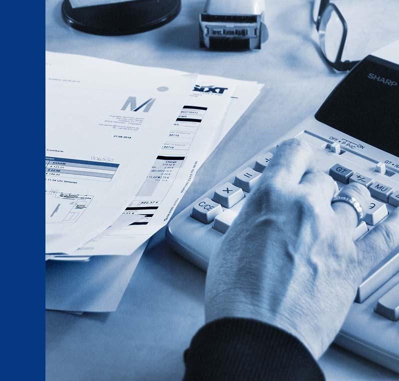 steuerberater-rechnen